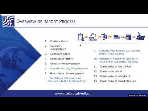 us-customs-brokerage-training-–-import-process