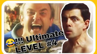 Ultimate level funny vines 😂🔥🔥part #4 | Try not to die 😂😂 | Blyatman |