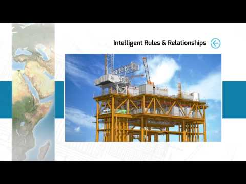 Learn more about Intergraph Smart 3D - Intergraph PP&M