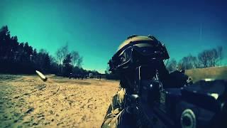 видео Почему Россия победит в войне с НАТО