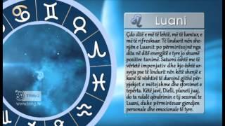 Repeat youtube video Horoskopi Living Java 20-26 Maj 2013//Kanali 102 ne Tring