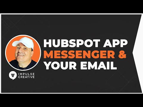 Respond To Conversations On The Go With The HubSpot Mobile App