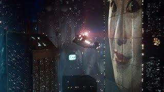 Top 10 Dystopian Movie Futures