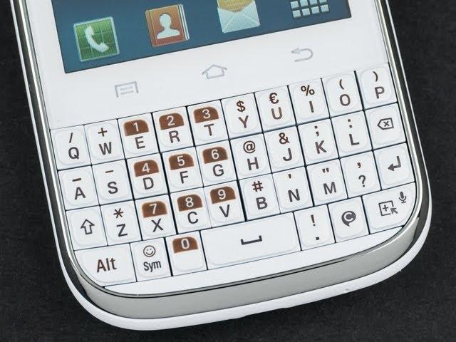 Datování sims pro blackberry