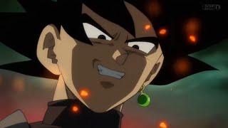 GOKU BUSCA SE FUNDIR? | Dragon Ball Super Análise EP 47