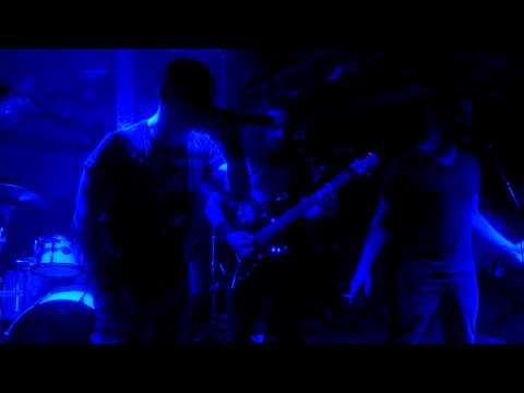 SST feat Mehmet Kaya/ Memory Remains - Metallica Cover @ Dorock Bar Taksim