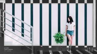 LB ONE - Tired Bones (ft. Laenz)