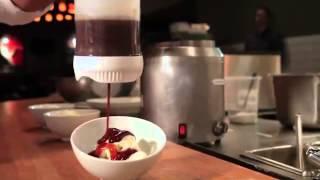 видео Кулинарные рецепты: Преимущества упаковки из картона