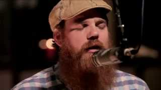 Marc Broussard I 39 ll Never Know.mp3