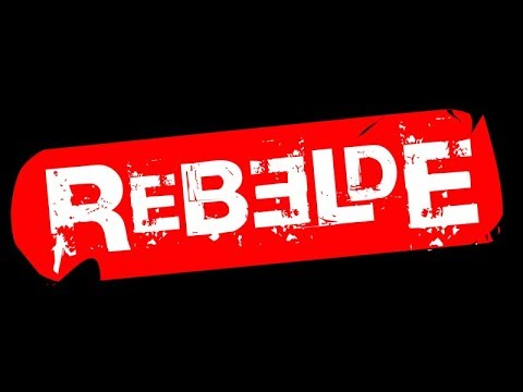 booktag-rebelde