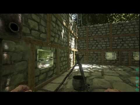Whatchouwant in 90 Seconds!  Ark Survival Evolved: Sweet Veggie Cakes