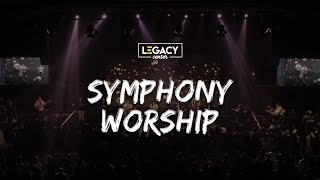 Download Symphony Worship | 25.05.2019