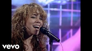 Mariah Carey - Emotions (Live from Top of the Pops)