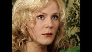 Помните актрису сериала Две судьбы? Вы АХНЕТЕ, узнав, как сложилась ее жизнь