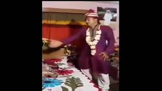 indian bangla wedding song aj madhu rat amar fulsrja best bangla wedding song video