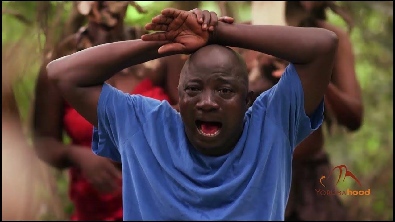 Download Asiwaju Part 2 - Yoruba Latest 2018 Movie Now Showing On Yorubahood