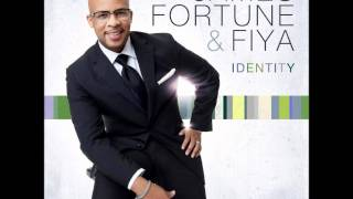 Watch James Fortune  Fiya Revealed video