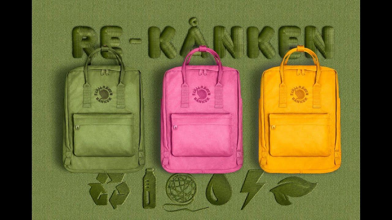 Fj 228 Llr 228 Ven Re K 229 Nken Spring Green Ab 59 81