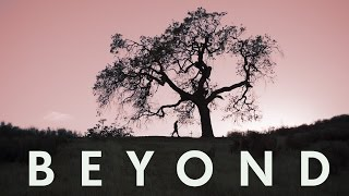 BEYOND | sci-fi short film