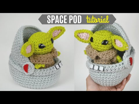 PATTERN: Pikachu Amigurumi, Pikachu Crochet Pattern, Detective ... | 360x480