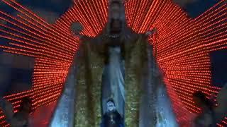 17.05.2020 | Trecho do Cenáculo de Oração | Santuário das Aparições de Jacareí