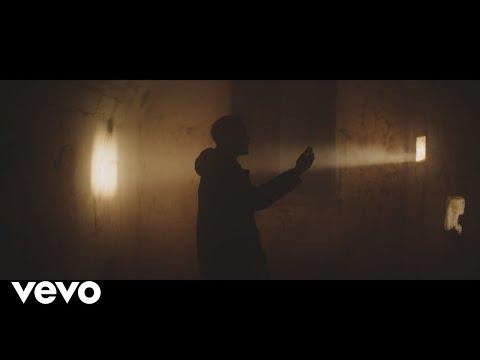 Sivas - Colombiana ft. Gilli