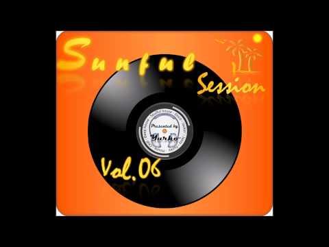 Sunful Session Vol 06