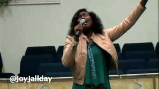 "Video Joy J ""Live"" (Still I Rise) download MP3, 3GP, MP4, WEBM, AVI, FLV Desember 2017"