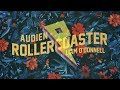 Audien - Rollercoaster ft. Liam O' Donnell [Lyric Video]