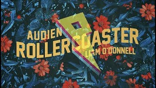 Audien - Rollercoaster ft. Liam O