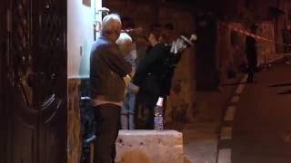 Omicidio a Casola ucciso Pasquale Starace