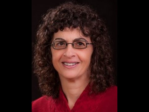 Cancer & Ketogenic Nutrition - Miriam Kalamian, EdM, MS, CNS (Full Interview)