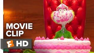 Download The Grinch Movie Clip - Opening Scene (2019) | FandangoNOW Extras Mp3 and Videos