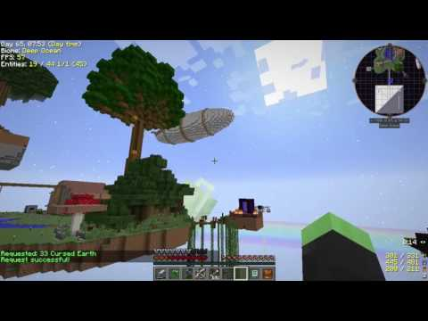 Cursed Earth e Loot Recycler! Project Ozone 2 Reload Kappa Mode E39