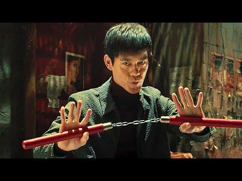 Download IP MAN 4 | Trailer & Filmclip - Bruce Lee deutsch german [HD]