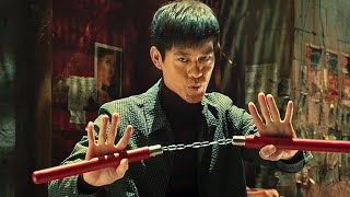 IP MAN 4 | Trailer & Filmclip - Bruce Lee deutsch german [HD]