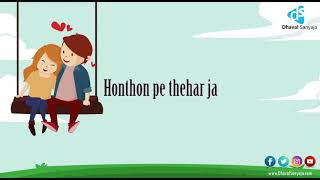 Bollywood Songs Whatsapp Status