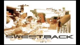 Sweetback  ~ Voodoo Breath (2004)