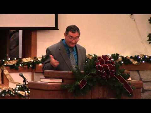 12-13-15 GOSSIP