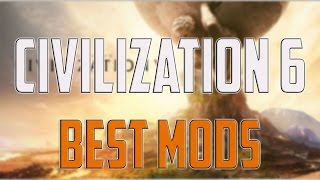Tutorial How To Zoom In Civ 5   Tutorial Collection How To