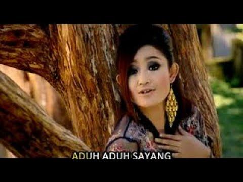 Dian Kusuma - Nonong (Official Lyric Video)