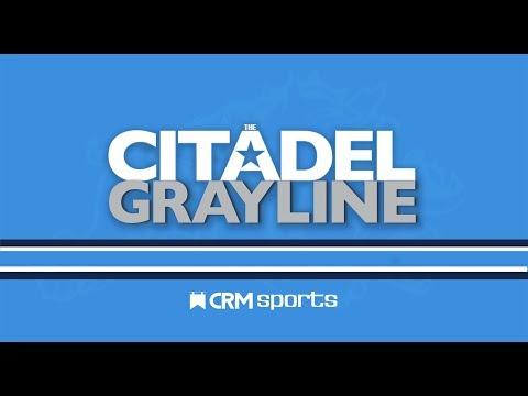 Citadel GrayLine #2019004
