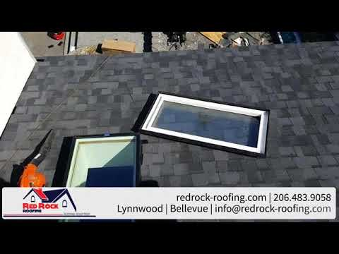 RED ROCK ROOFING and CONSTRUCTION LLC