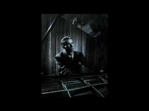 La Chasse Franz Liszt,  Ozan Marsh Pianist
