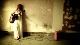 Lesley Pike - November
