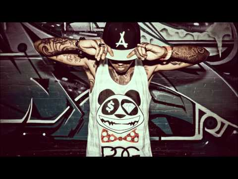 Kid Ink feat. Devin Cruise - Get You High
