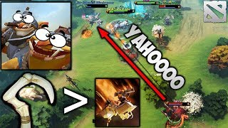 Baixar Forev Pudge [EPIC TECHIES HOOK] Dota 2 Highlights TV