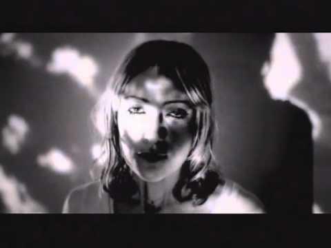 Metric - Monster Hospital (Official Video)