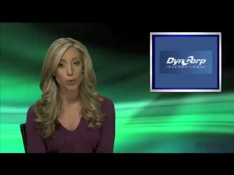 News Update: DynCorp International (NYSE: DCP) Goes Private in $1.5 Billion Deal With Cerberus