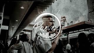 [Remix] Bushido - Geschlossene Gesellschaft (prod. by Paeven)